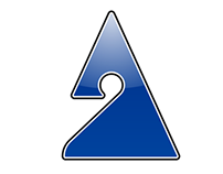 Alta 2 CableSki