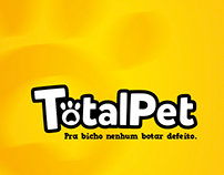 TotalPet