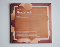 PHOTOSHOCK! - video making