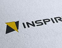 INSPIRE.D