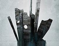 Prints 2011 - 2013
