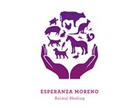 Esperanza Animal Healing