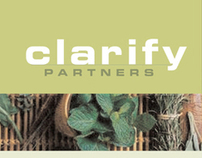 Clarify Partners