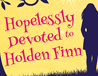 Hopelessly Devoted to Holden Finn