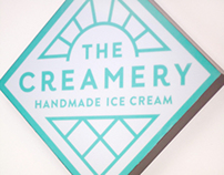 The Creamery Café | Crush! Issue 36