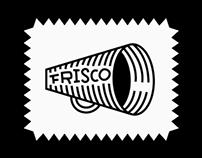 FRISCO CAFE