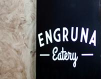 Engruna Eatery | Crush! Issue 36
