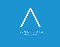 Fanstudio.es