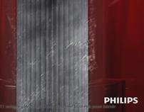 Philips Maraton