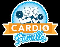 Cardio famille