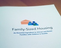 Family-Sized Housing Report