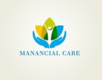 MANANCIAL CARE - ID