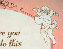 "TuneTalk Deftones ""Cupid's Interrogation"""