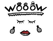 Woow crown