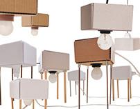 Box_lamp