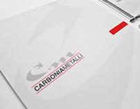 Carbonia Metalli