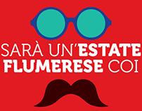 Estate Flumerese 2013