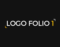 LOGO FOLIO VOL. 01