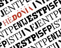 Hédonia - guides du bien-être personnalisés