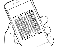 PH Elections