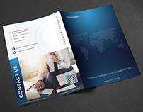 Global Database - Print