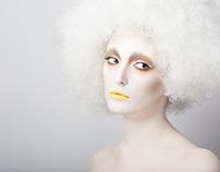 Beauty Worshop Feb 2014