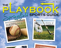 Playbook Sports Guide