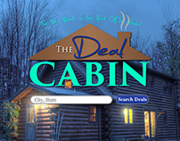 The Deal Cabin
