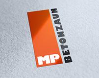 MP BETONZAUN