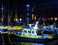Illuminada 2007