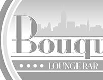 Bouquet Lounge Bar