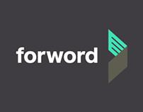 Forword Demo App