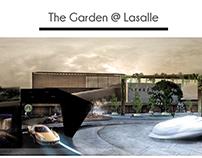 The Garden @ Lasalle