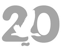 Triana Viajes 20 aniversario