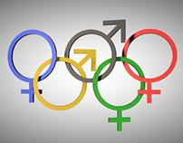 #peopleareawesome Sochi2014