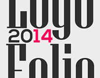 Logo-folio 2014