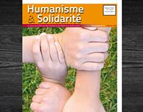 Humanisme & Solidarité