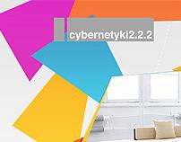 Cybernetyki