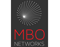 MBO Networks Logo