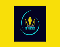 Monsoonmaker - Corporate Identity