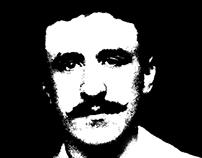 Charles Rennie Mackintosh - Tribute
