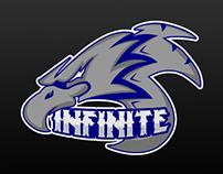Infinite Gaming Streaming Pack