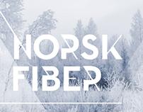 Norsk Fiber