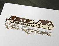 Villa Rusticana