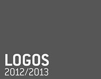 Logos | 2012-2013