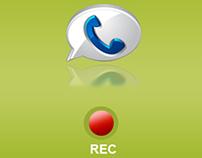 Tele Call Recorder
