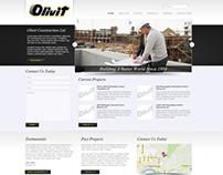Olivit Construction