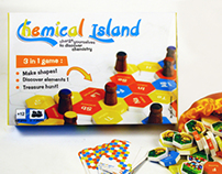 Designing Game for Children