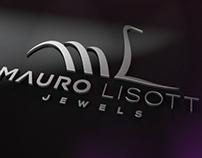 Mauro Lisotti Jewels