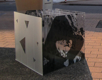 ANGRY-box